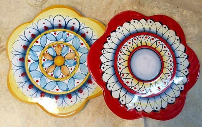 #Vietri #Ceramics