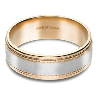 22 best Male Wedding Rings images on Pinterest Male wedding