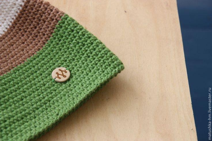 Купить Шапка Бини - разноцветный, в полоску, шапка, вязаная шапка, шапка бини, шерстяная шапка,knitting, knitting hat