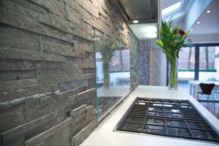 Charcoal - Residential - London - Kitchen 2.jpg