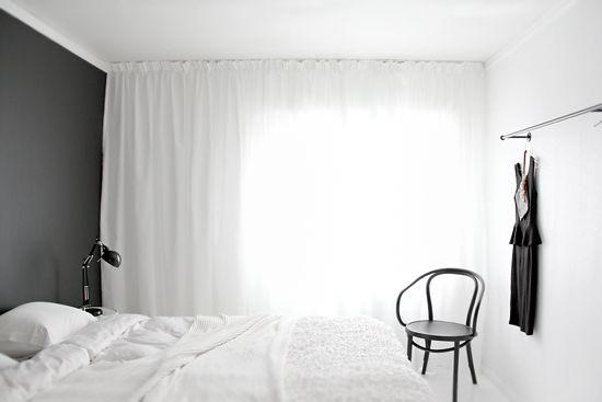 61 enkla och snabba sätt att förnya ditt sovrum - Sköna hem