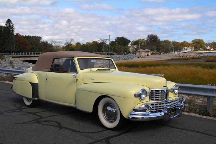 76 best images about lincoln continental on pinterest cars for sale lincoln town car and vehicles. Black Bedroom Furniture Sets. Home Design Ideas