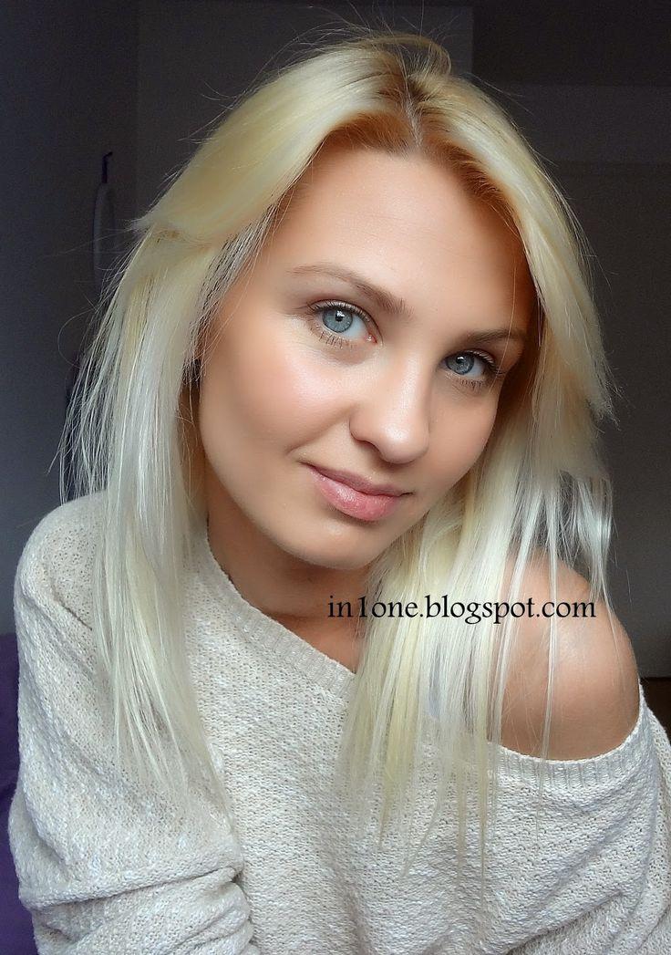 Everyday blog...: Włosy -Zapuszczamy i dbamy !! http://everydaybg.blogspot.co.uk/