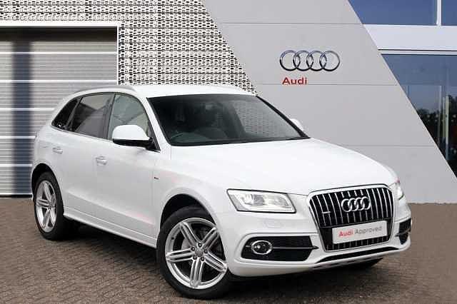 Audi Q5 Audi Q5 Audi Audi Q3