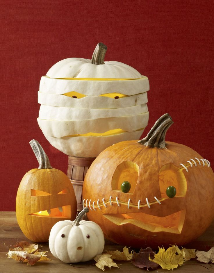happy halloween - Halloween Home Ideas