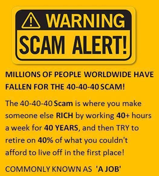 Legit, legal, ethical and very real. Only $18 one time cost. http://www.the4csolution.com/lcp/video-play/fanievvuuren