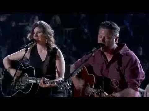Best Of Country Music 2013 - YouTube