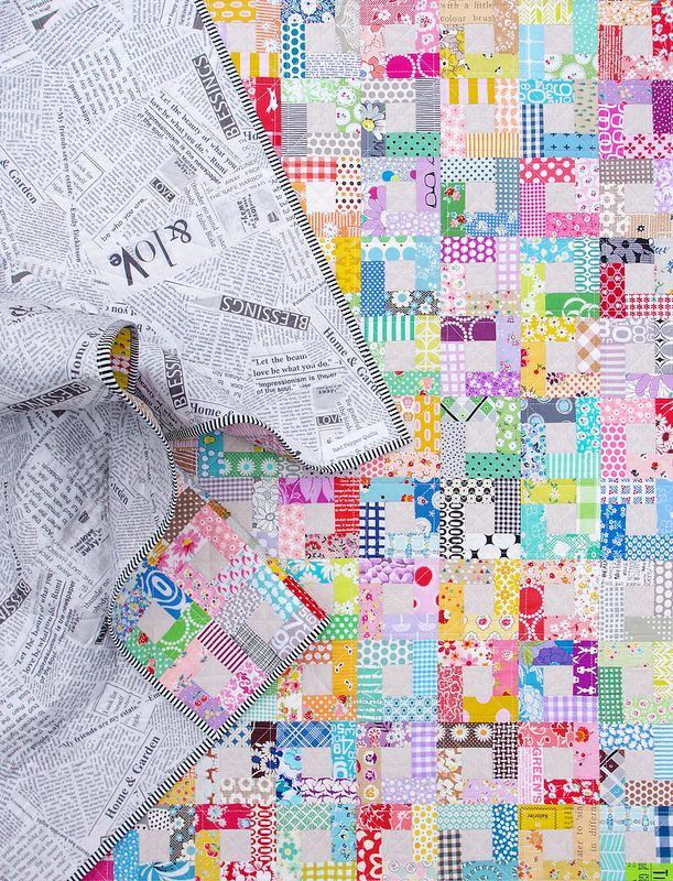 Bright Hopes Quilt Color My World C Red Pepper Quilts 2018 Tutorial Available Brighthopesquilt Scrapquilt Patchwor Quilts Miniature Quilts Scrap Quilts