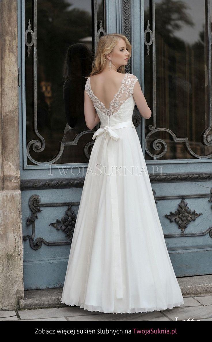 12 besten flossmann dla mnie Bilder auf Pinterest | Hochzeitskleider ...