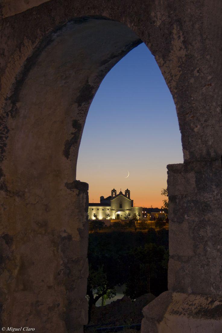 Elvas , Portugal