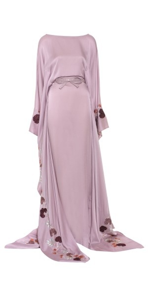 PURPLE_KAFTAN