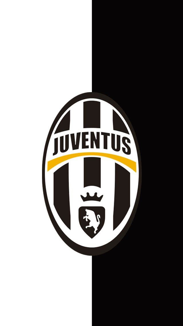 Mobile phone wallpaper inspired by Juventus FC rd kit 1024×768 Juventus Wallpaper (48 Wallpapers) | Adorable Wallpapers