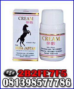 cream kuda hitam Cream Kuda Hitam Ajaib adalah produk obat atau cream pembesar dan pemanjang penis ajaib cream kuda hitam terbaik yang telah teruji dan terbukti ampuh mejadikan alat vital pria lebih besar,panjang dan berotot secara permanen. TLP.081398577786 / 5C83ADDE