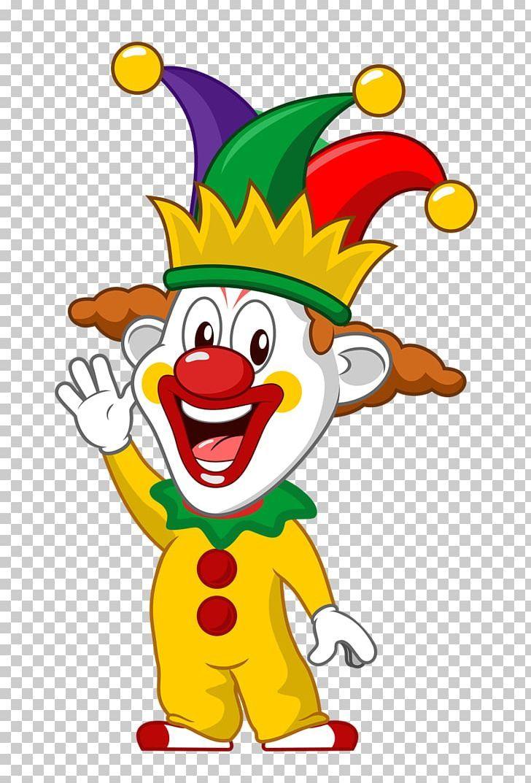 Clown Cartoon Png Acrobatics Art Cartoon Circus Clip Art Cartoon Clip Art Cartoons Png Clip Art