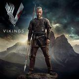Vikings: Season 2 [Original TV Soundtrack] [Limited Edition] [LP] - Vinyl