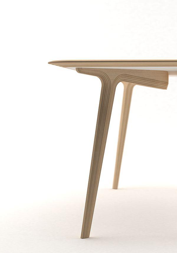 Luxury office desk on Behance more here: http://bit.ly/1GLd8yn