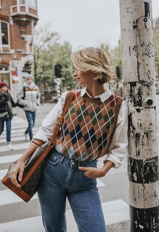 Your High Waisted Jeans Cheat Sheet 39 Best High Waisted Jeans 2019