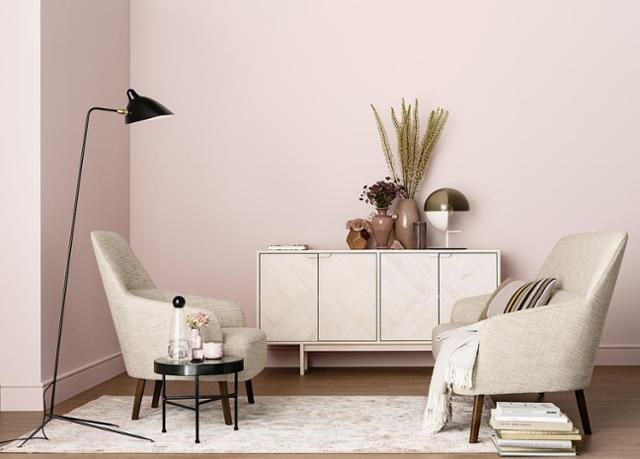 Die besten 25+ Italienisches sofa Ideen auf Pinterest Moderne - wohnzimmer italienisches design
