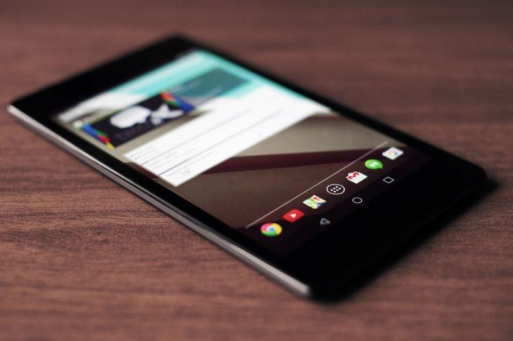 Conoce las mejores alternativas y recomendaciones para recuperar fotos borradas en Android y no vuelvas a preocuparte jamás.