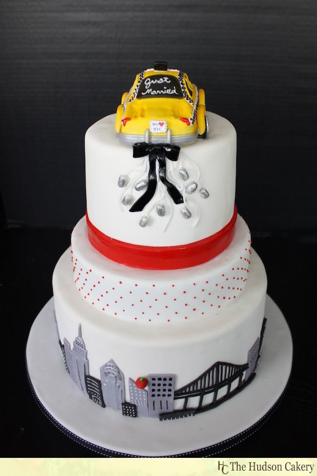 wedding cakes dublin ca 21 best images about taxi cab ny cakes on cake 24225
