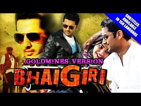 Bhaigiri (Ishq) 2016 Full Hindi Dubbed Movie | Nitin, Nithya Menen, Ajay, Sindhu Tolani - (More info on: http://LIFEWAYSVILLAGE.COM/movie/bhaigiri-ishq-2016-full-hindi-dubbed-movie-nitin-nithya-menen-ajay-sindhu-tolani/)
