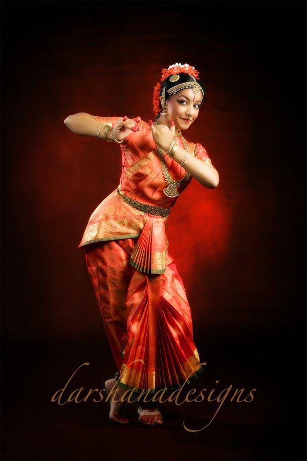 Darshanadesigns Arangetram Invitation Bharatanatyam
