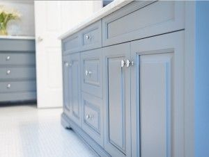 Blue Gray Paint Colors Interesting Best 25 Blue Gray Paint Ideas Only On Pinterest  Blue Grey Walls Decorating Design