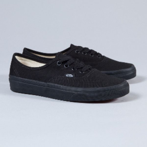 31a87be3a272bd vans authentic kohl s   Come and stroll!