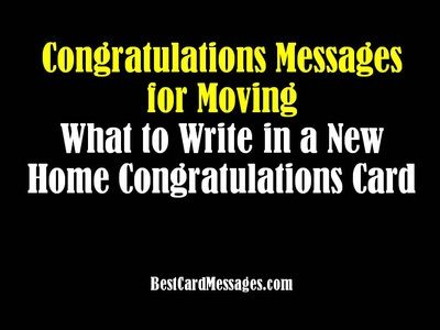 17 Best Images About Congratulations Messages And Quotes
