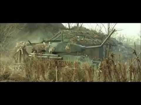 Film Perang Korea Lucu - Info Korea 4 You