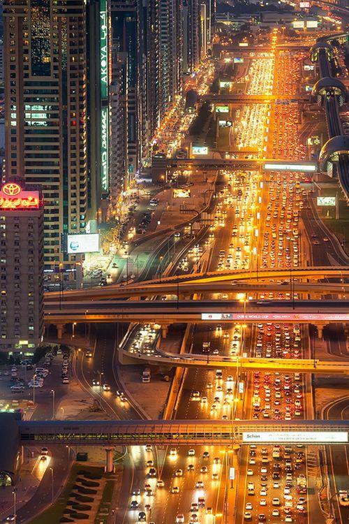 (24) Tumblr Dubai | By Miroslav Petrasko