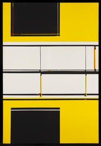 Windorf - Last Exit to Europe #gallery #art #abstraction #paris #pfgarcier