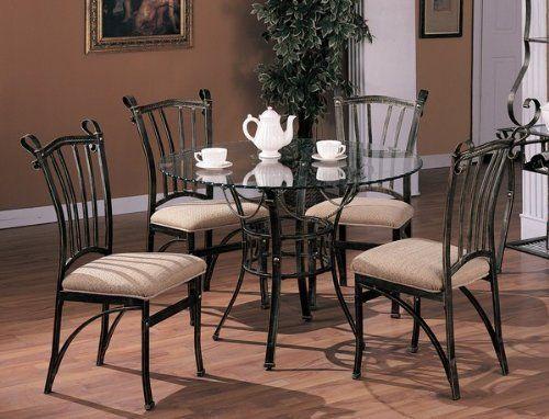 18 best kitchen tables images on pinterest kitchen tables kitchen rh pinterest com rv kitchen table cushions kitchen table bench seat cushions