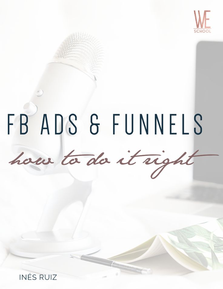 "I'm sure you've noticed these ads and posts in your social media feeds - we have: ""HATE FUNNELS? THEN THIS IS THE SYSTEM FOR YOU""    It's the latest in a series of trends of people trying to sell you a bunch of snake oil disguised as something new. I'm calling it ""hate marketing"" - capturing a consumer's attention based on something that they hate/dislike and feeding off of that hate like a vampire."