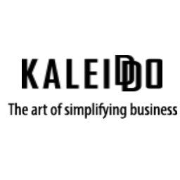Good news for the Kaleiddo fans. #Kaleiddo is on @EtsyCA now. We help you safely ship anything you need with shipping & #polybags. Shop today for a poly bag or other #packaging materials.