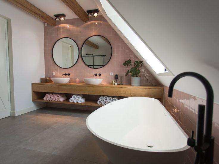 Badkamer Factory Amersfoort : The best badkamer nieuw images bathroom