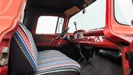 1957 Ford Custom Pickup - 5 - Thumbnail