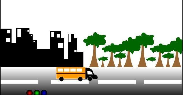 27 Gambar Kartun Mobil Berjalan Animasi Mobil Berjalan Dengan Menggunakan Tombol Action Download Kartun Mobil Sport Bentuk Gambar Kartun Lightning Mcqueen