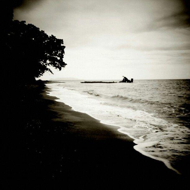 Solomon Islands Beach: 53 Best The Phillipines, Guam, Solomon Islands Images On Pinterest