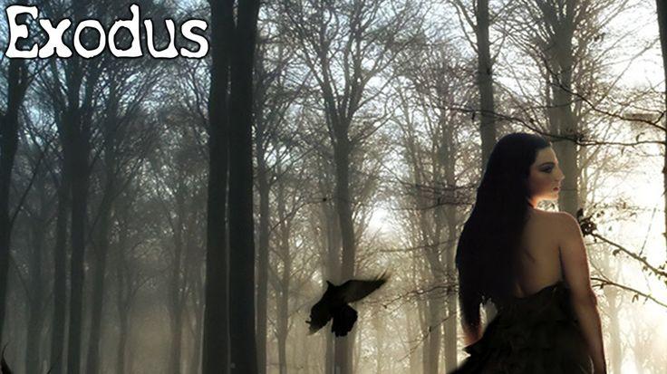 """Evanescence - """"Exodus"""" en español/inglés (Subtitulado)"""