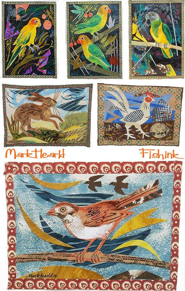 Fishinkblog 7437 Mark Hearld 6