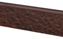 Klinker maro roscat 3d 30x8.1 Cloud Brown