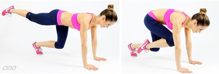 the long and lean ballerina workout; it's bar method for home #movenourishbelieve