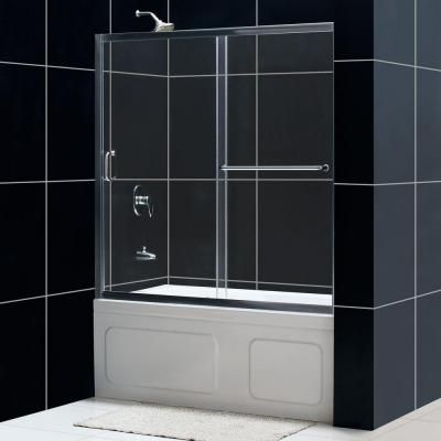 17 Best Images About Whirlpool Shower W Tile Surround On