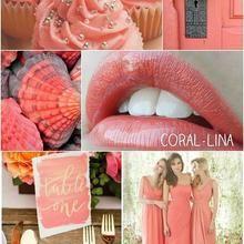 Lipsense Long Lasting Lip Color