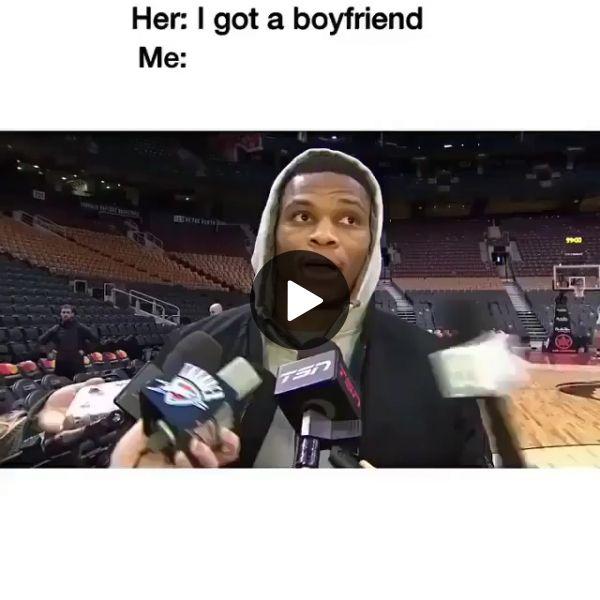 Reporter, die Basketballspieler aufzeichnen und interviewen – LUSTIGES 9GAG LOL LMAO   – ha!