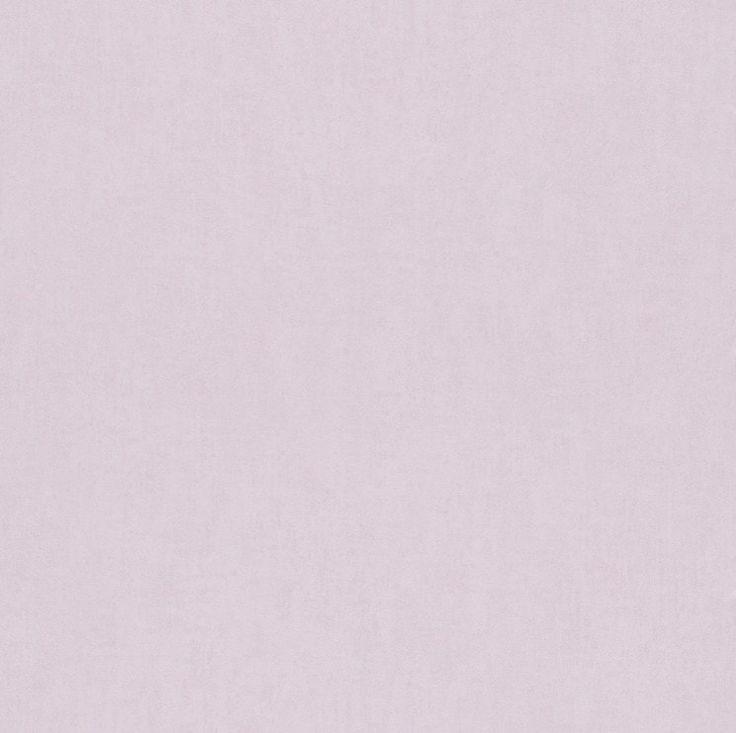 Tapet copii roz 247435 Rasch