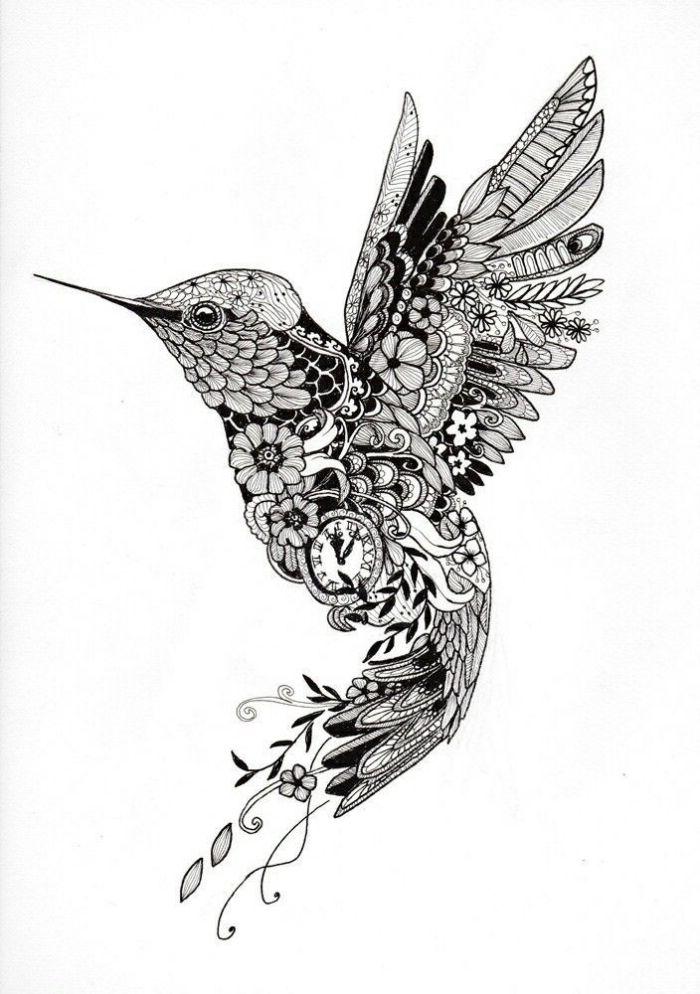 ▷ 1001 + Ideen und Inspirationen für schöne Bilder zum Malen!   – Kunst