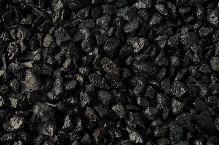 scherf_basaltsplitt_schwarz_8-12_material.jpg (JPEG-Grafik, 1772×1181 Pixel) - Skaliert (80%)