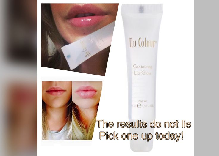 Used my TOWIE cast! Genuinely works to plump up your lips.. Love my pout!  https://www.facebook.com/groups/1173270062684511/